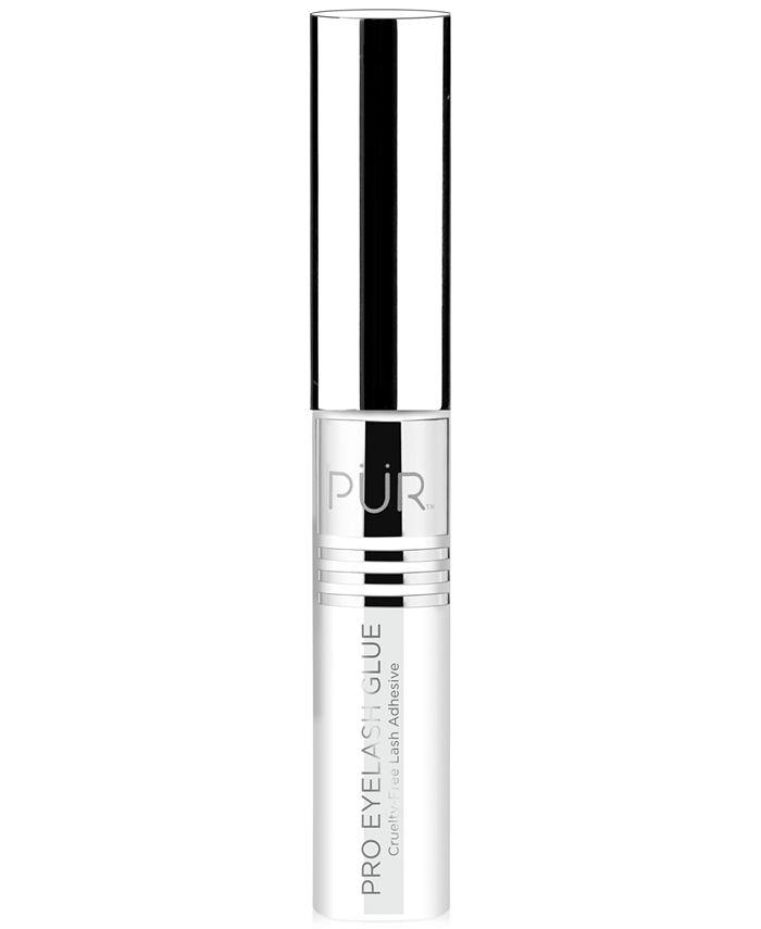 PÜR - Pro Eyelash Glue
