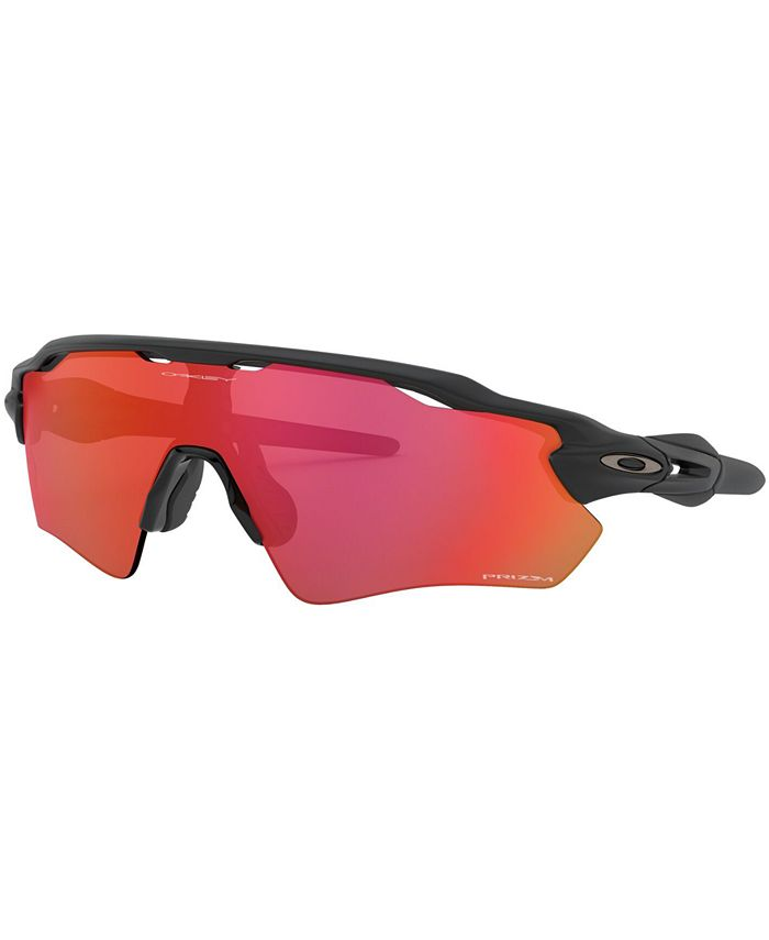 Oakley - Sunglasses, RADAR EV PATH OO9208 38