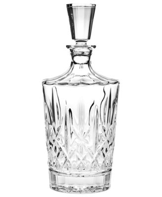 Godinger Barware, Aberdeen Spirits Decanter