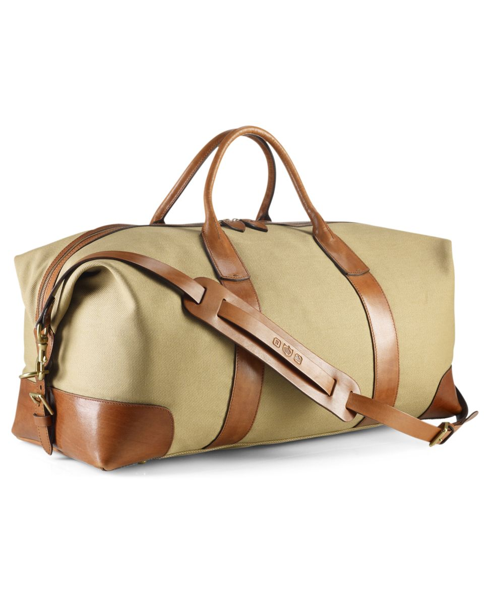 Polo Ralph Lauren Bag 07c3e99ab820a