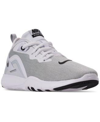 Flex Trainer 9 Training Sneakers
