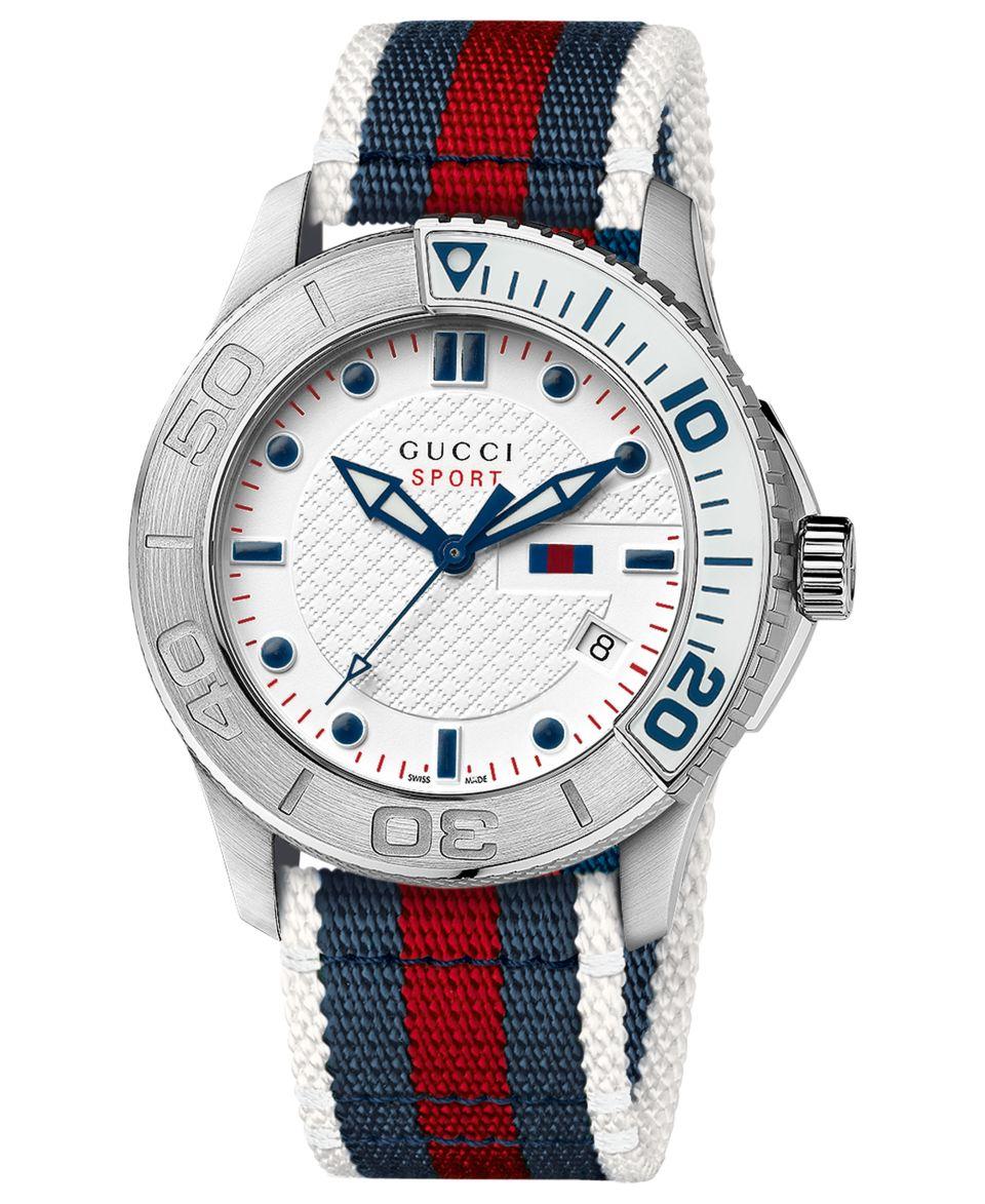 fe44ffc7218 Gucci Watch