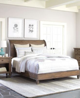 Bloomingdales Bedroom Collections Furniture Rumah Minimalis
