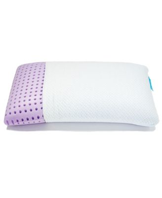 Aqua Gel Queen High Profile Pillow
