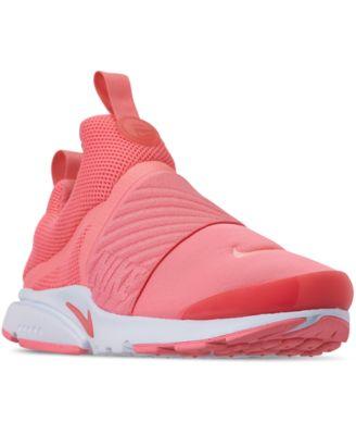 Nike Little Girls' Presto Extreme