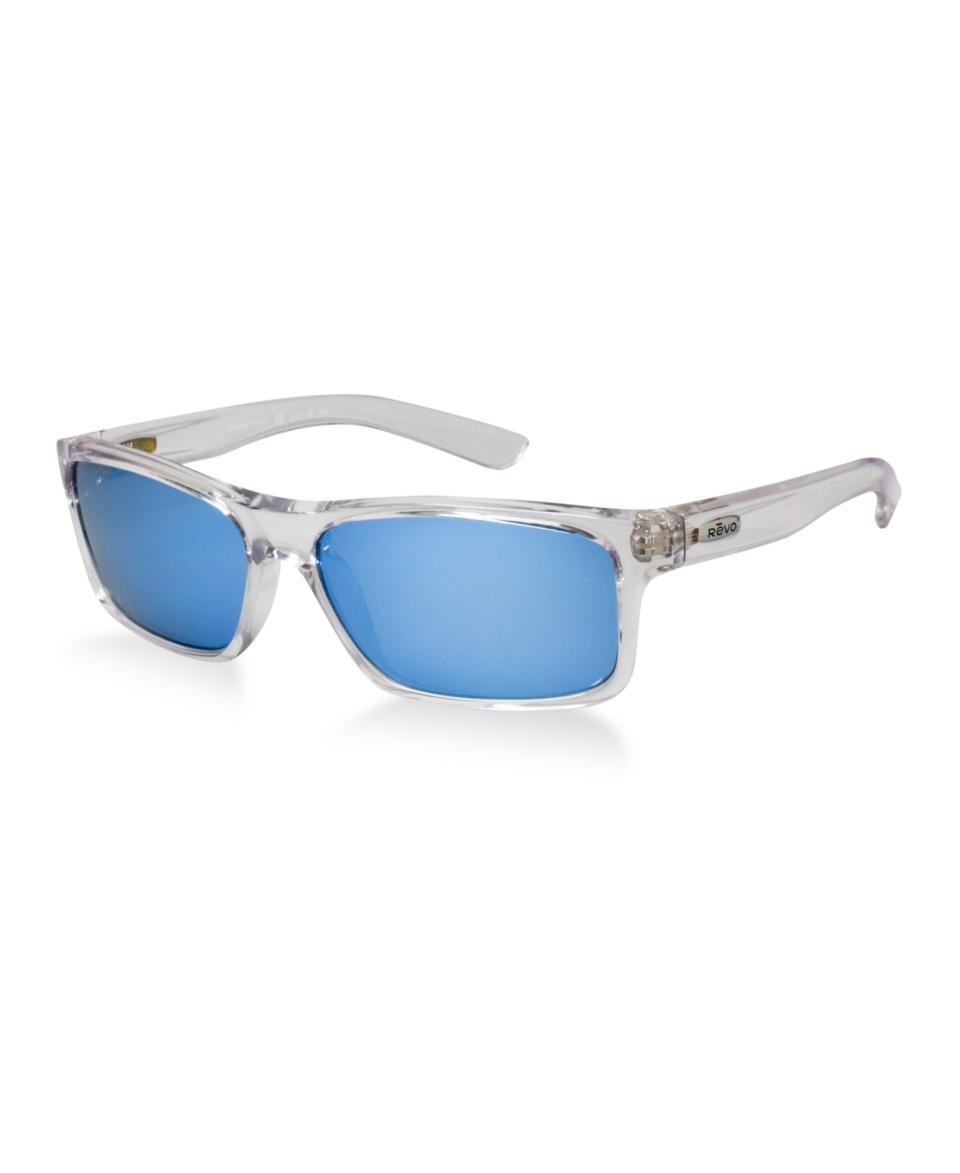 92d766ea5e Revo Sunglasses