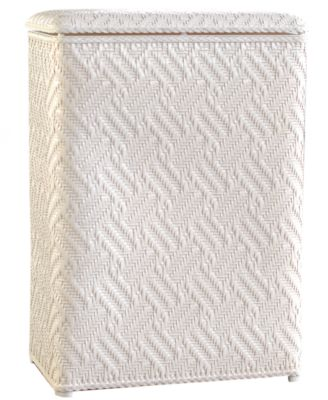Lamont Laundry Hamper, Apollo Family