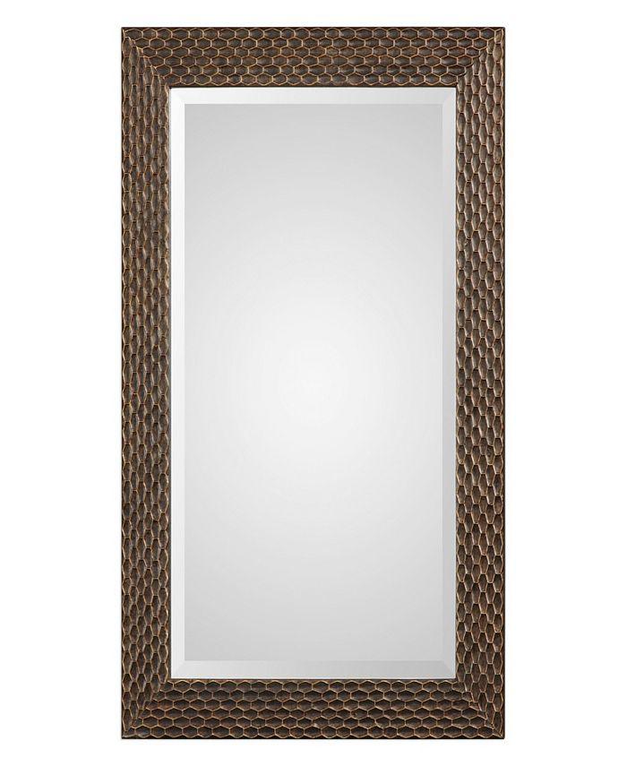 White Label - Layla Mirror