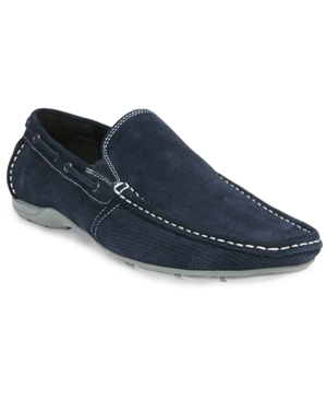 Steve Madden Shoes Labelled Shoes Mens Shoes