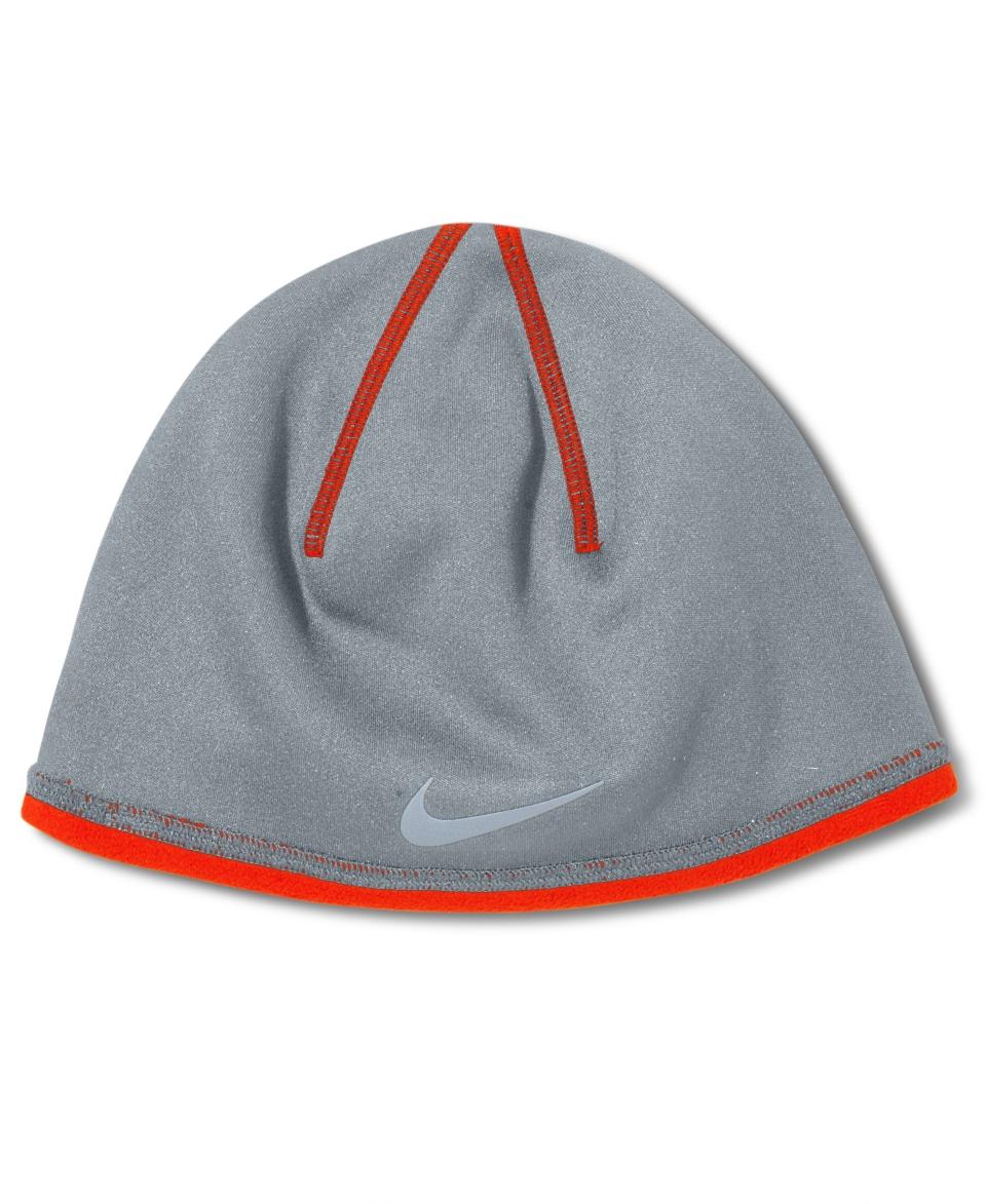 Nike Sweatshirt, Classic Fleece Full Zip Hoodie