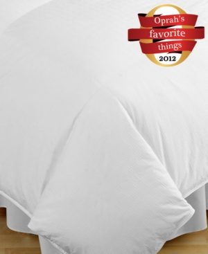 Hotel Collection Bedding, Medium Weight 108