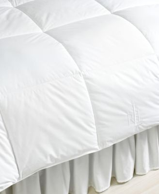 Lauren Ralph Lauren Down Alternative Full/Queen Comforter