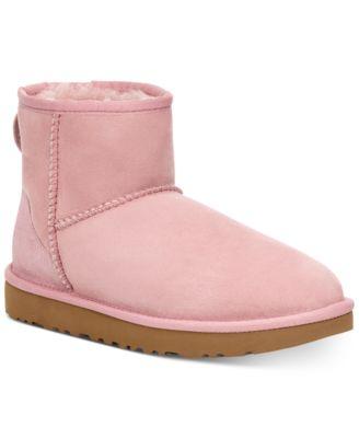 UGG® Women's Classic Mini II Boots