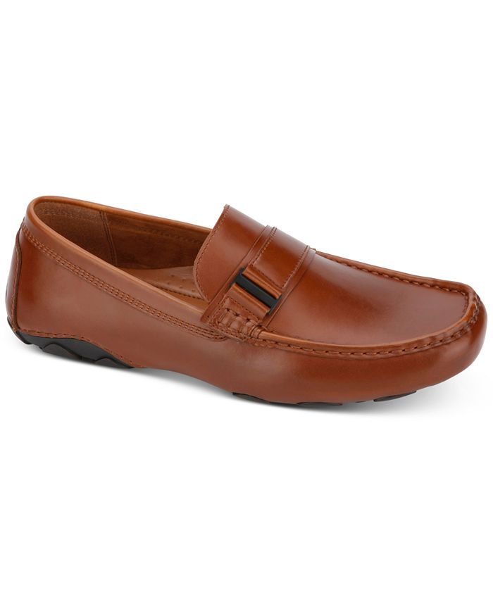 Unlisted - Men's String Driver Loafers