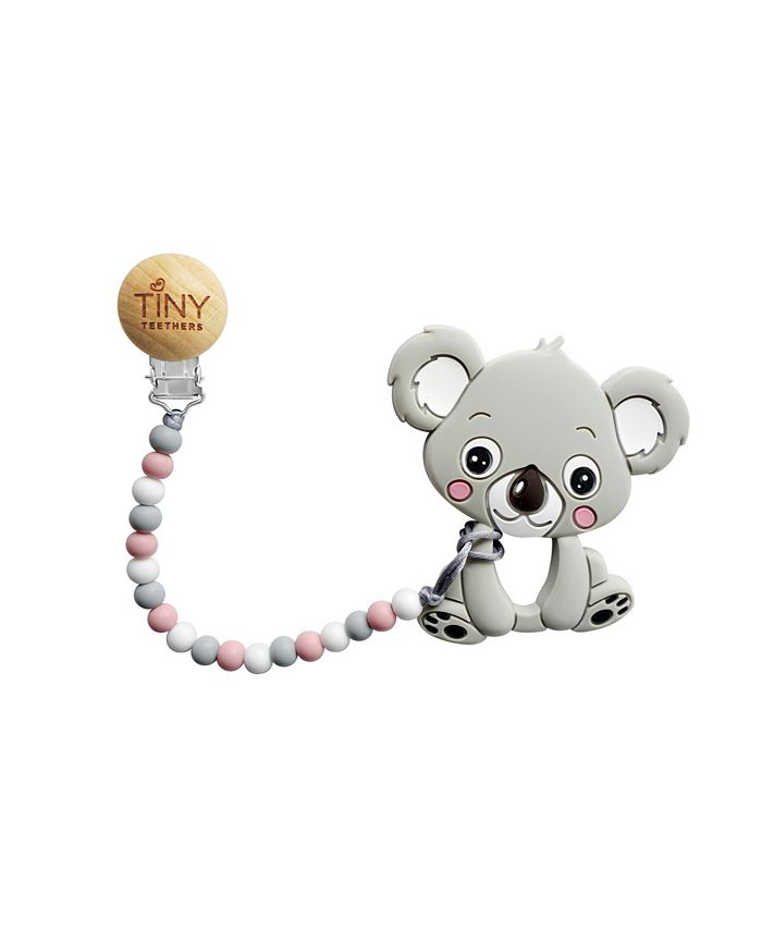 Tiny Teethers Designs -