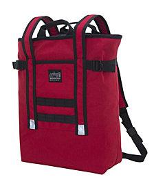 Manhattan Portage Chrystie Backpack