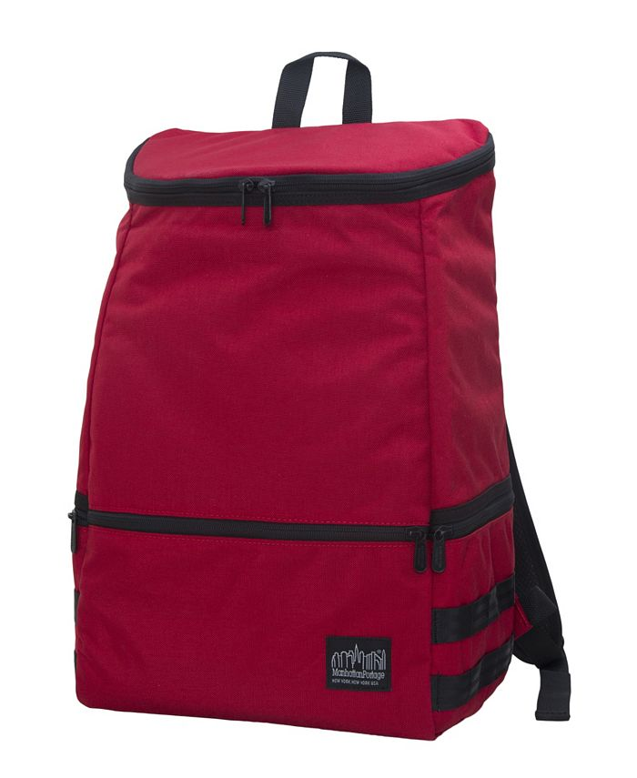 Manhattan Portage -