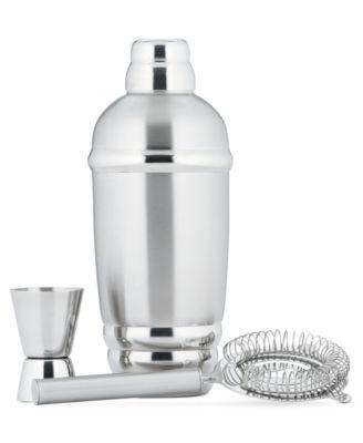 Lenox Barware, Tuscany Classics Martini Shaker Set