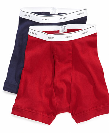 Jockey Boys Briefs http://www1.macys.com/shop/product/jockey-kids-underwear-little-boys-and-boys-2-pack-boxer-briefs?ID=785199