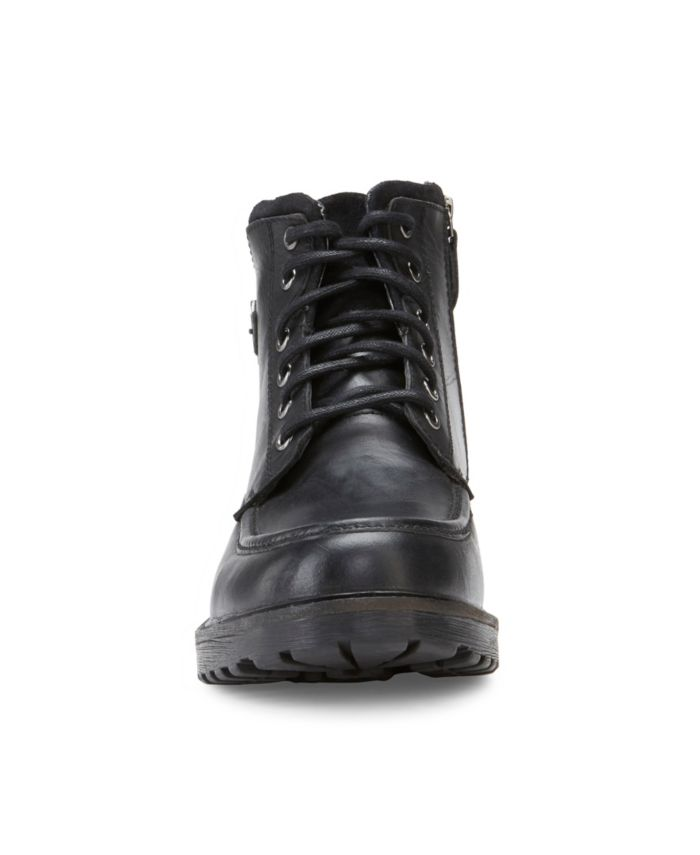 Reserved Footwear Men's The Lagan Boot & Reviews - All Men's Shoes - Men - Macy's