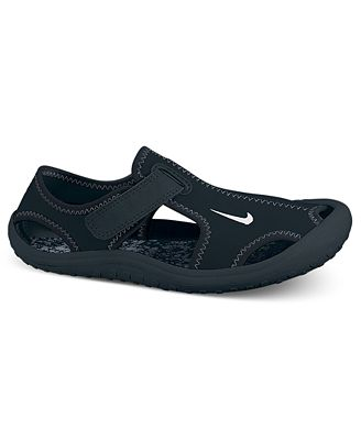 Sandals from Finish Line - Kids Finish Line Athletic Shoes - Macy's