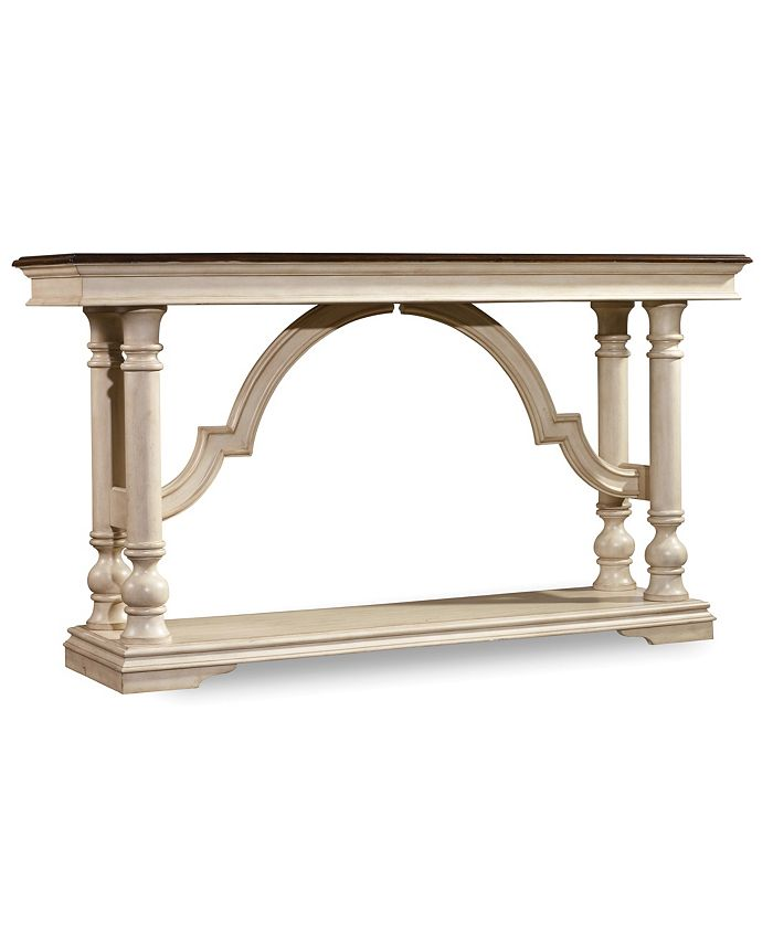Hooker Furniture - Leesburg Console Table
