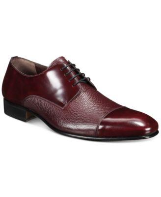 mezlan shoes clearance sale