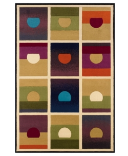 andy warhol rugs