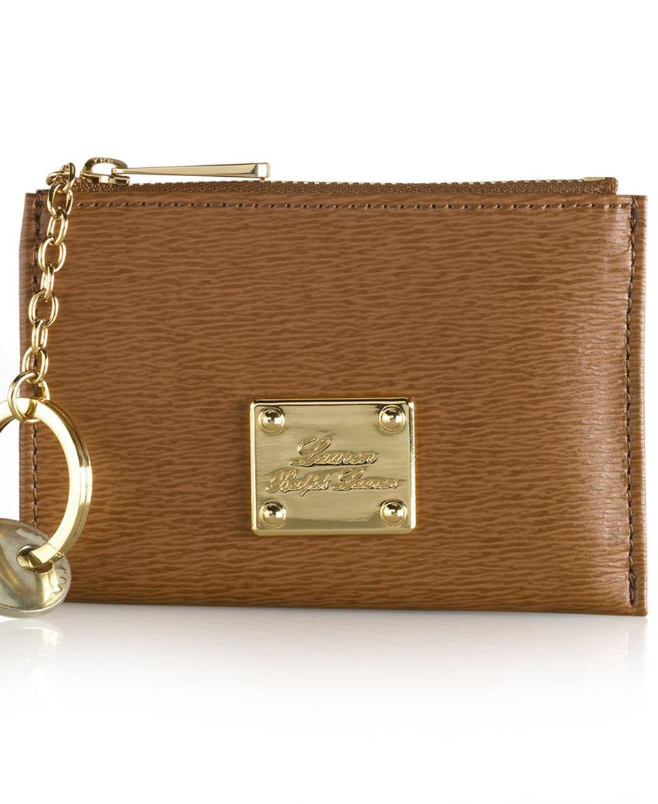 1c11544949 Lauren Ralph Lauren Newbury Key Coin Purse Handbags   Accessories on ...