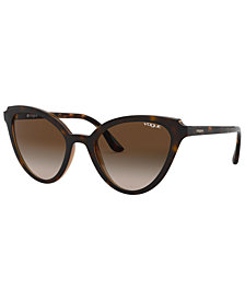 Vogue Eyewear Sunglasses, VO5294S 55