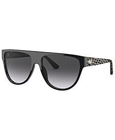 Michael Kors Men's Sunglasses, MK2111