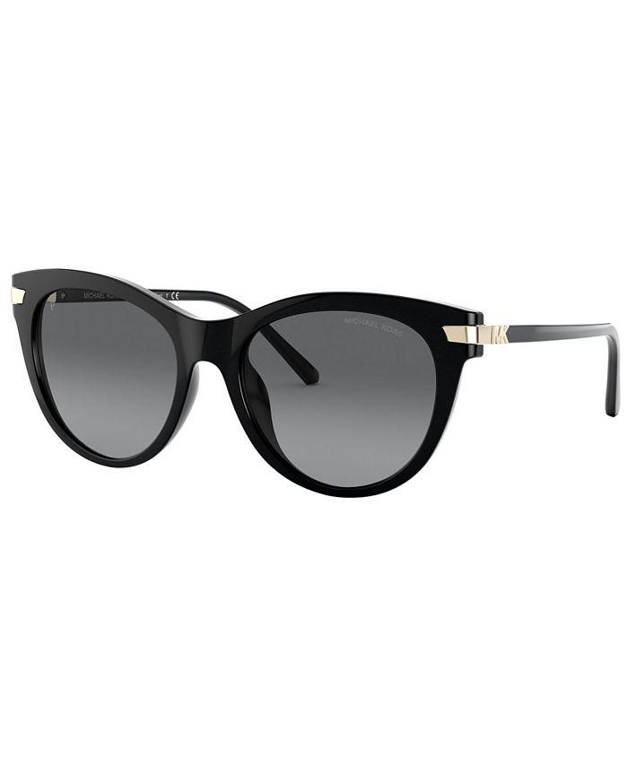 Michael Kors - Women's Polarized Sunglasses, MK2112U