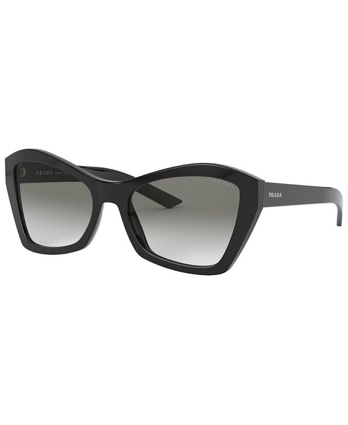 Prada - Women's Sunglasses