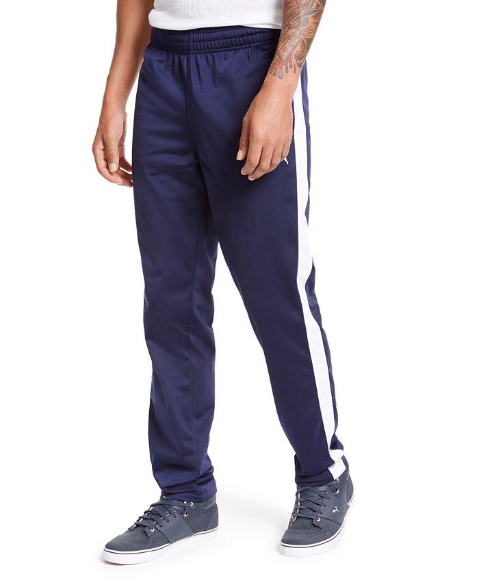 Puma - Men's Sweatpants