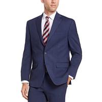 IZOD Mens Classic-Fit Suit Jackets Deals