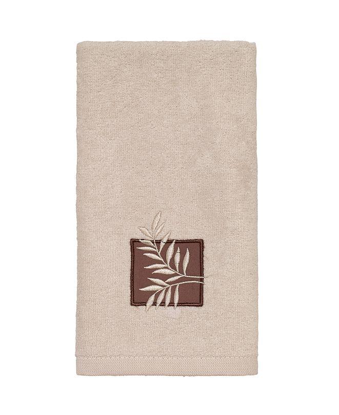Avanti Serenity Fingertip Towel