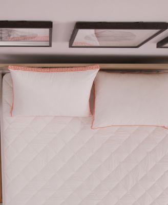 FlexSupport 3-in-1 Pillow - King
