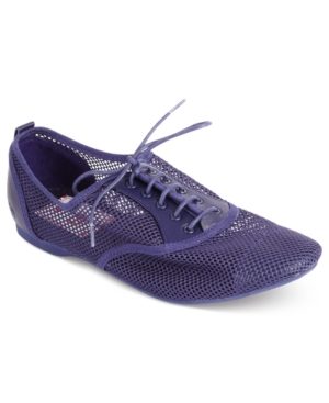 Lacoste Shoes Denbury Sneakers Womens Shoes