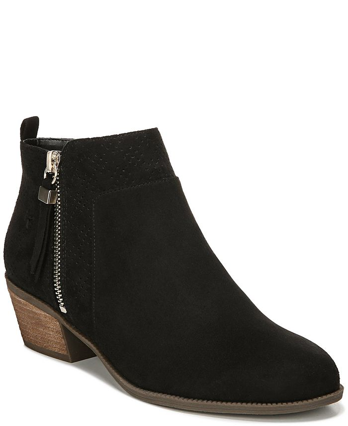 Dr. Scholl's - Brianna Booties