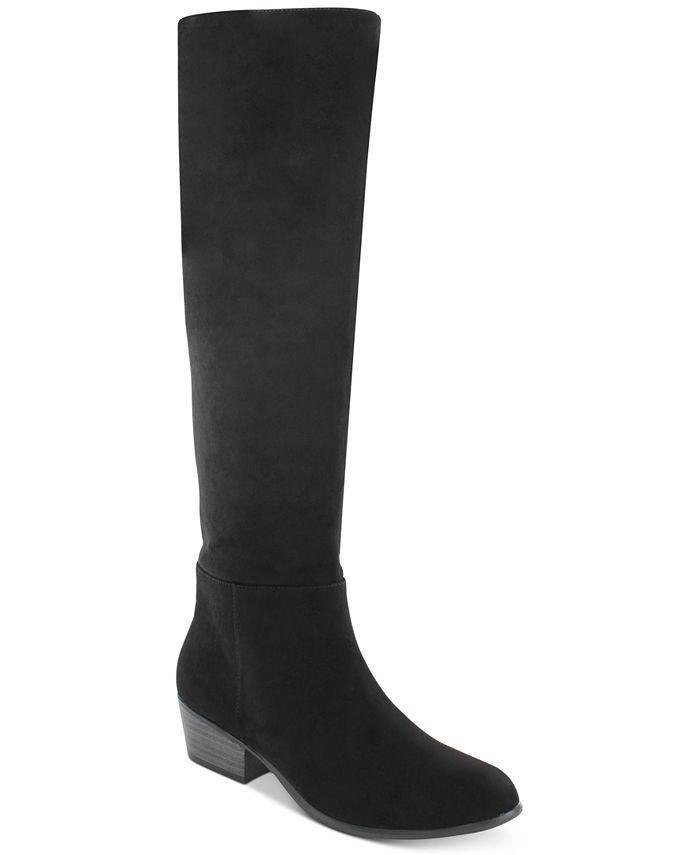 Esprit - Treasure Dress Boots