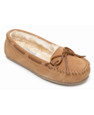 hush puppies slippers online