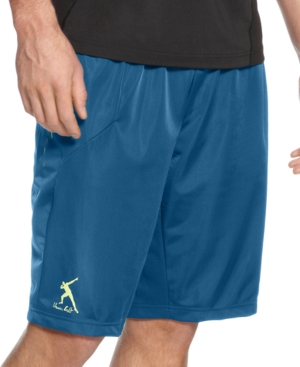 Puma Shorts dryCELL Core Dazzel 11 Shorts