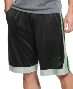 Champion Shorts Sentinel Basketball Shorts
