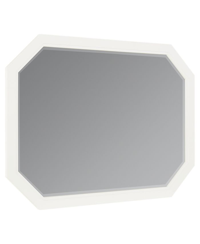 Furniture - Chelsea Mirror