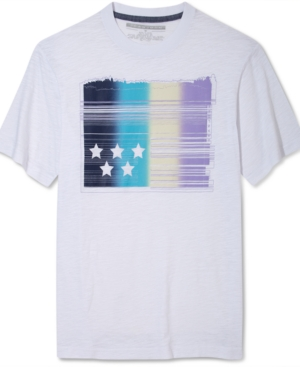 Sean John Shirt Flag Flow TShirt