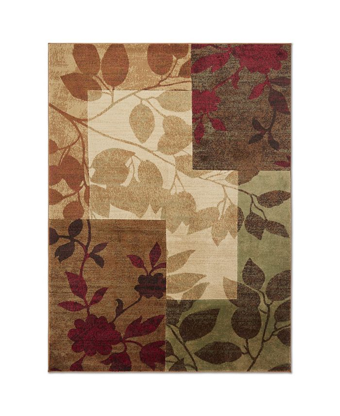 Global Rug Designs Global Rug Design Brighton Bri03 Beige Area Rug Collection Reviews Rugs Macy S