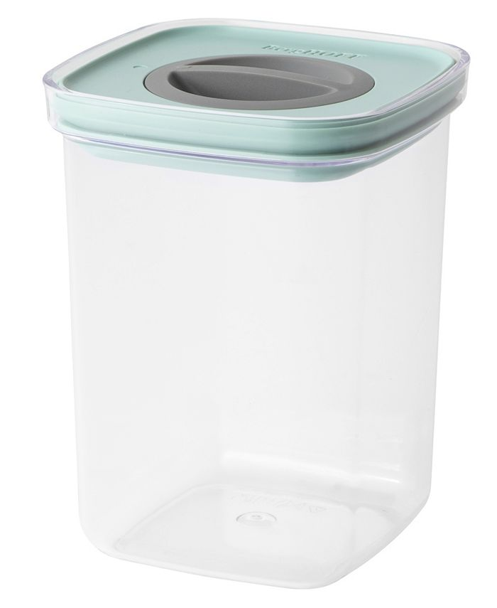 BergHOFF - Leo Collection 1.1-Qt. Smart Seal Food Container