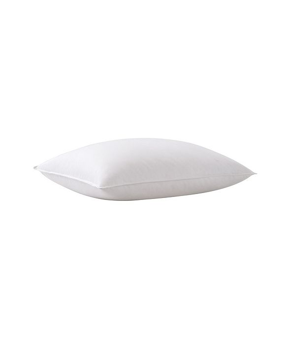 Weatherproof Vintage Home® Deluxe Soft and Medium Down Alternative Pillow, Standard By Allied Home