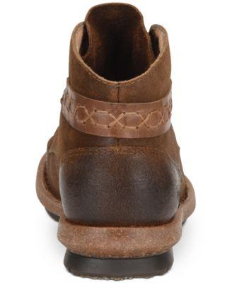 Born Cele Booties \u0026 Reviews - Boots