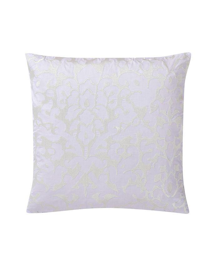 "Charisma - Medici 20"" x 20"" Decorative Pillow"